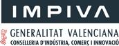 logo_impiva